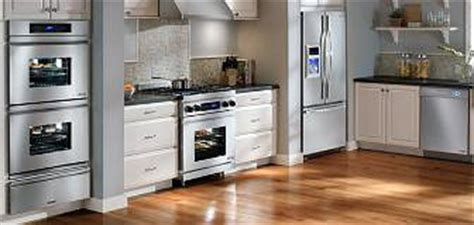 upscale kitchen appliances the best brands in luxury appliances the house designers