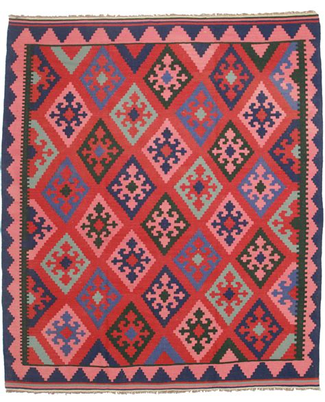 8 x 10 wool rugs vintage afghan wool kilim 8 x 10 rug 9116 exclusive rugs