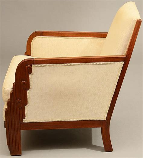 art deco furniture designers art deco furniture design bing images