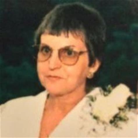sherry obituary douglasville tributes
