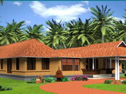 small house plans free download small house plans kerala style kerala house plans free