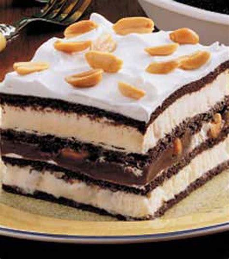 desserts recipes sandwich desserts frozen favorites