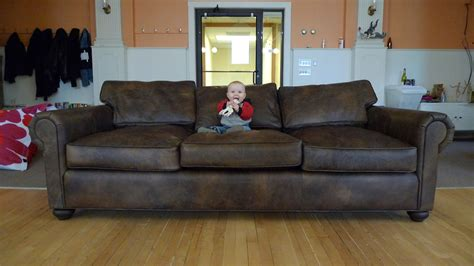 couch pickup sofa donation bedroom sleeper sofa deck replacement