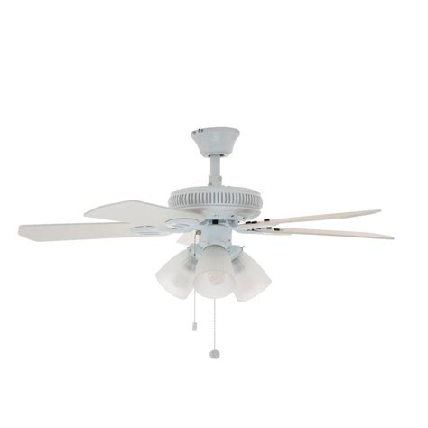 hamilton bay ceiling fan hamilton bay ceiling fan light kit hamilton bay ceiling