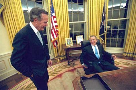 george w bush biography presidency facts britannica com george w bush biography presidency facts