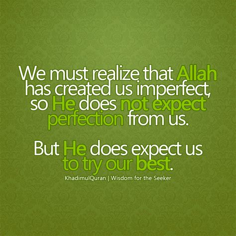 Islamic Quotes 40 Hadith S From Our Prophet Muhammad Pbuh Prophet