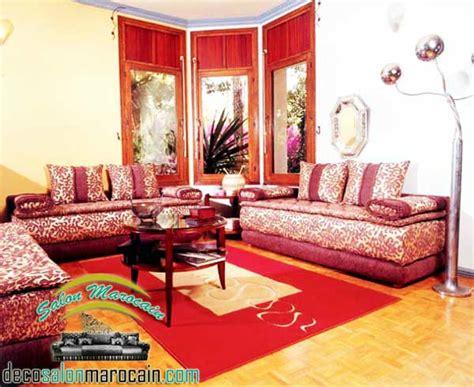 magasin canapé nimes photos salon marocain