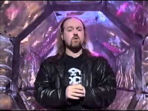 youtube simon pegg stand up is it bill bailey series 1 episode 1 youtube