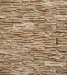 Modern Houes by Stone Wall Texture Stone Stone Wall Download