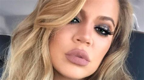 khloe kardashian short hair 2015 khloe kardashian s short hair makes us want to get a