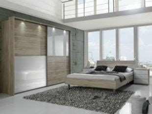 berlin bedroom furniture bedroom furniture ranges queenstreet carpets furnishings