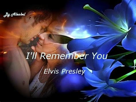 just the way you are billy joel testo can t help falling in elvis traduzio