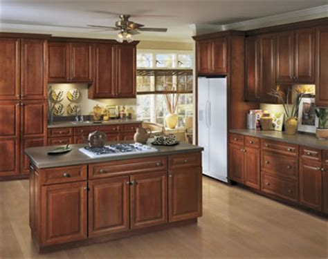Armstrong Kitchen Cabinets Reviews Armstrong Kitchen Cabinets Armstrong Kitchen Jdssupply Lacerise By Armstrong Cabinets