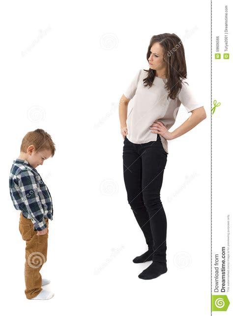 madres madres calentando al hijo home design interior relatos de hijo coje madres coje a su hijo mujer se coje a