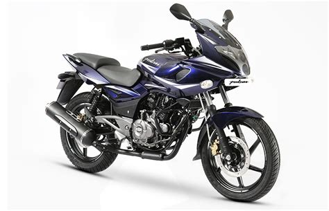 Bike Modification Rule In Nepal by 2018 Bajaj Pulsar 220f Price Mileage Features All You