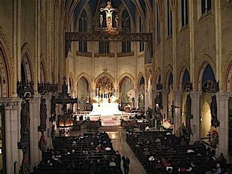 church of saint mary the virgin chappaqua new york carl nielsen society outside europe 2010 11