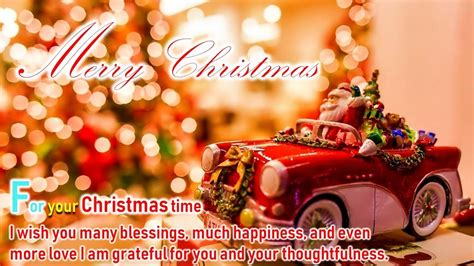 christmas wishes  year wishes   android apk