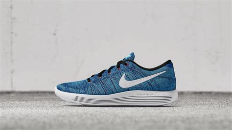 Sepatu Sport Nike Lunar Epic Flyknite the vapormax cortez air max and other sneaker releases nike news