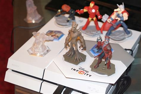 disney infinity setup xbox 360 disney infinity marvel heroes 2 0 edition is out