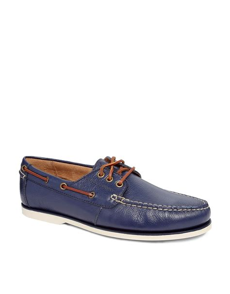 boat shoes polo polo ralph lauren polo ralph lauren bienne boat shoes at