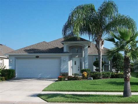 florida house moving to brevard county florida 1602 keys gate dr viera