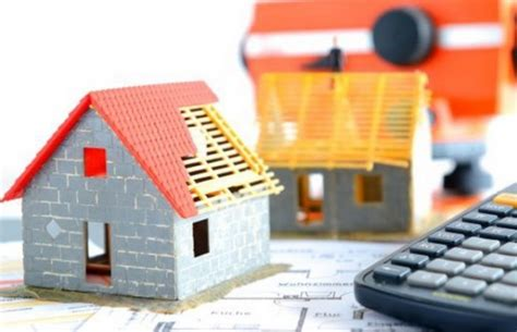 detrazioni fiscali acquisto prima casa agevolazioni casa