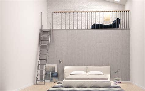scale per soffitte scale retrattili prezzi scale quanto costano le scale
