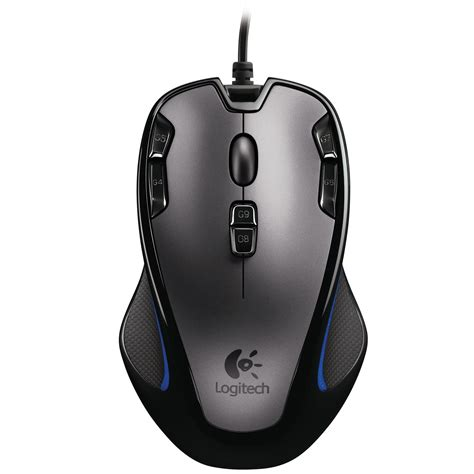 Logitech G300 logitech g300 gaming mouse 910 003431 achat vente