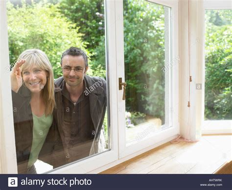 looking for a house looking through a window www pixshark com images
