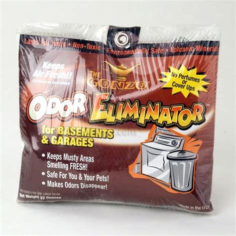 basement odor eliminator odor eliminator for basements garages add to cart