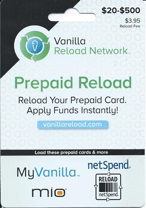 Reload Vanilla Visa Gift Card - many flavors of vanilla return to office depot does it matter update 2 frequent