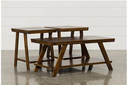bradley side chair living spaces shop coffee table side tables living spaces