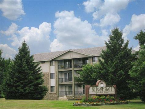 Best Apartments Eagan Mn Silver Bell Eagan Mn Apartment Finder