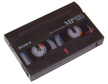 adattatore per cassette 8 video8 to dvd transfer video8 convert 8 to dvd