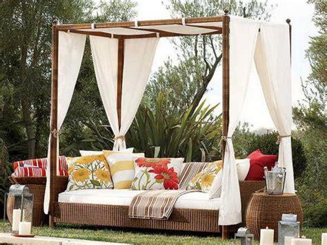 diy canopy diy outdoor canopy ideas alluring diy outdoor canopy