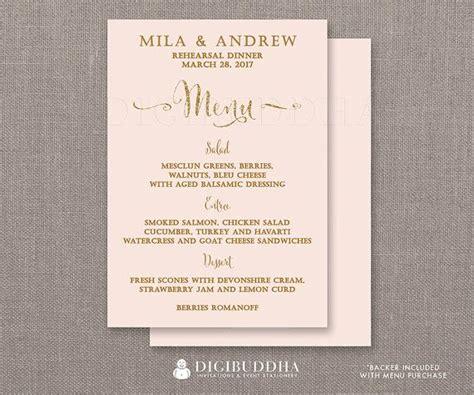 formal dinner menu ideas 25 best ideas about rehearsal dinner menu on rehearsal dinner buffet wedding