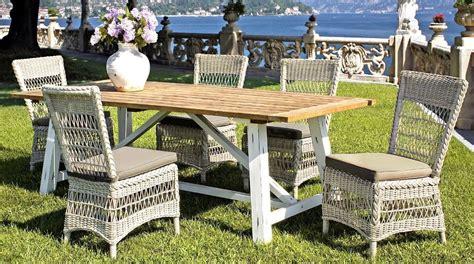 tavolo sedie giardino offerte tavoli con sedie da giardino in offerta mobilia la tua casa
