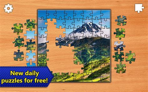 free puzzle for android jigsaw puzzles epic android apps on play