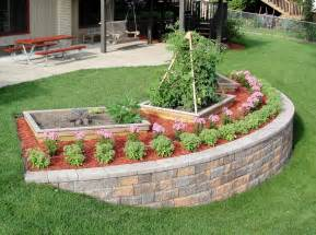diy garden projects gardening ideas