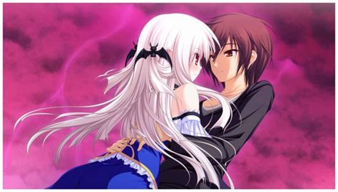 love animated couple wallpapers new hd romantic emotional couples anime full hd wallpapers hd
