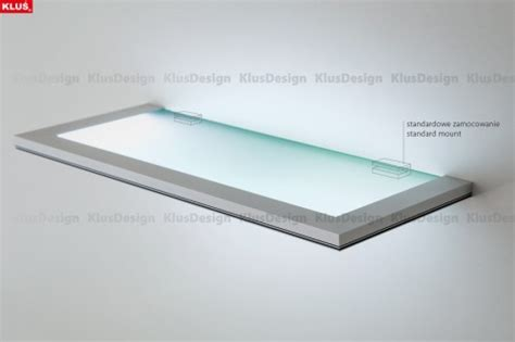 which is better edge lit or backlit led tv klus design announces a new led lighting extrusion the
