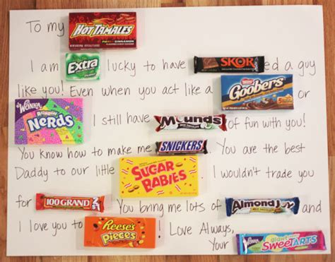 Gram Birthday Card Candy Bar Card Repeat Crafter Me