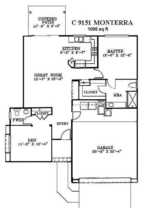 sun city west san simeon floor plan sun city grand floor plans jos 233 e marie plant pllc gri