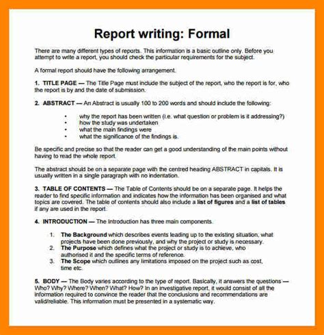 Writing Academic Reports Exles by Writing Creative Nonfiction Carolyn Forche Essay Writing Exles Tagalog Essay About And
