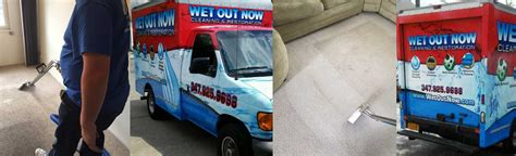 east meadow upholstery carpet upholstery and water damage restoration service in
