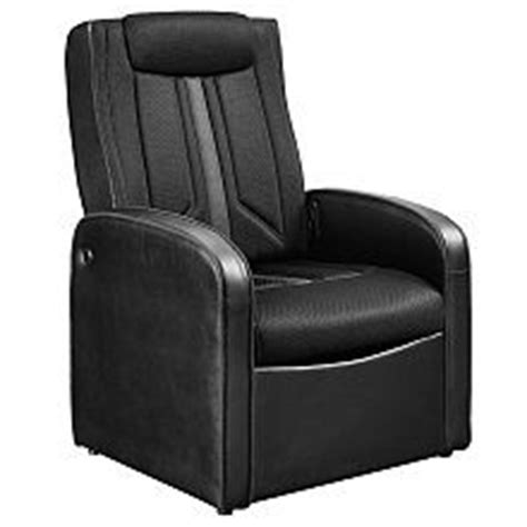 video game chair ottoman level up ottoman gaming chair yp ca