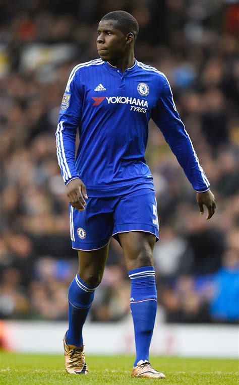 chelsea zouma chelsea star rejects claims he will leave stamford bridge