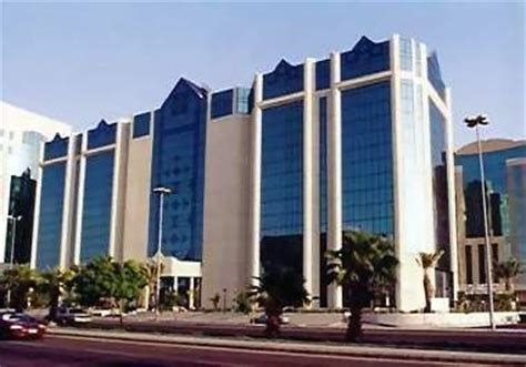 sabv international economic tower jeddah