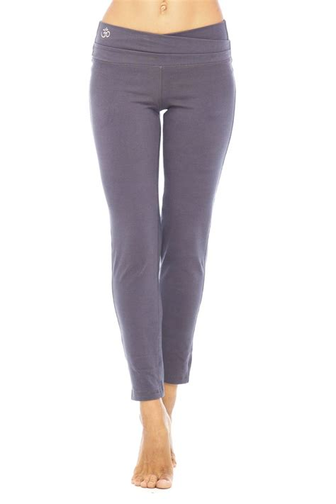 most comfortable yoga pants 154 best shop back from bali women images on pinterest