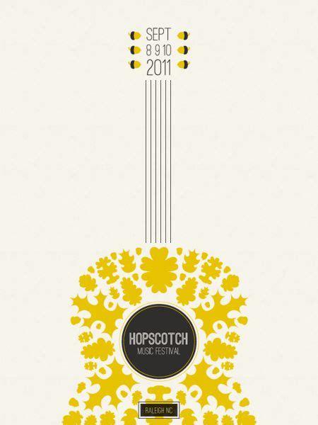 design poster music graphic design inspiration graphic design inspiration